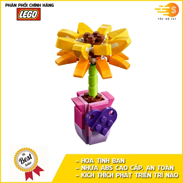 bo-do-choi-lap-rap-sang-tao-hoa-tinh-ban-lego-friend-30404