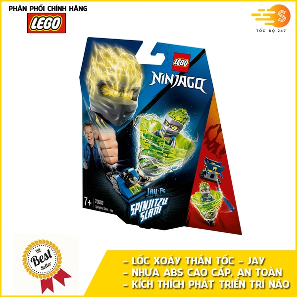 bo-do-choi-lap-rap-loc-xoay-than-toc-jay-lego-ninjago-70682
