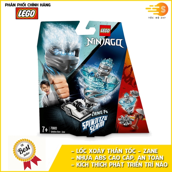 bo-do-choi-lap-rap-loc-xoay-than-toc-zane-lego-ninjago-70683