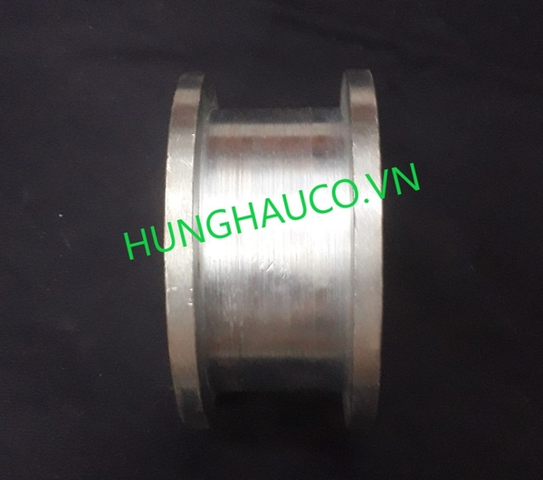 banh-xe-h-100mm-co-bac-dan-lo-truc-25mm