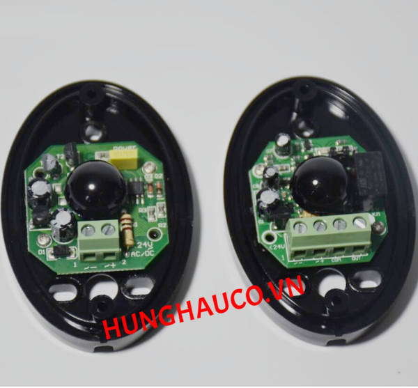 photocell-cua-cong-8m