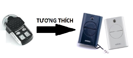 remote-tuong-thich-faac
