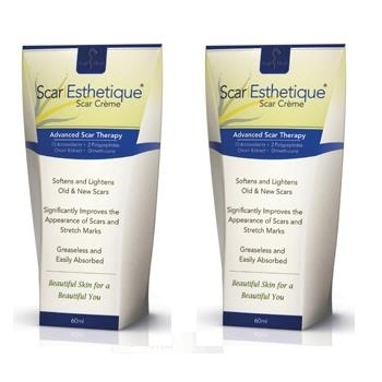 scar-esthetique-60ml-tri-seo-tham-do-mun