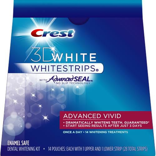 mieng-dan-trang-rang-3d-white-whitestrips-advanced-vivid