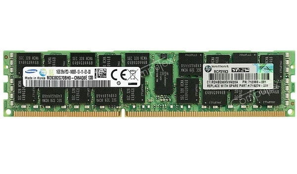 ddr3-ecc-registered-16gb-14900r-bus-1866