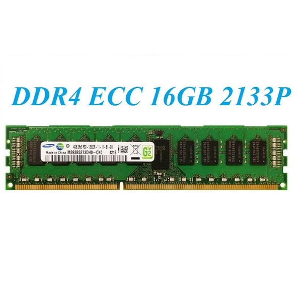 ddr4-ecc-registered-16gb-2133p-2400t