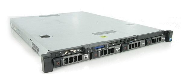 dell-r410-rack-1u-4-x-hdd-3-5
