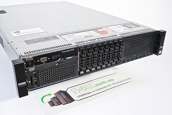 dell-r720-rack-2u-8-x-hdd-2-5-lap-duoc-4-vga