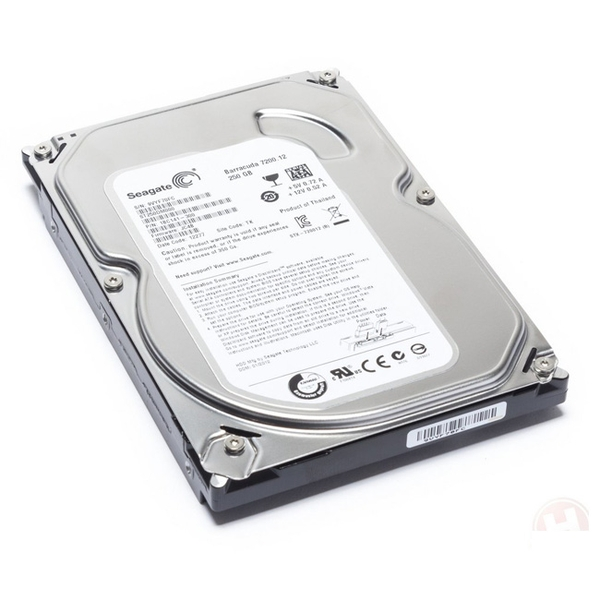 hdd-seagate-250gb-3-5-7200rpm-bh-12-thang