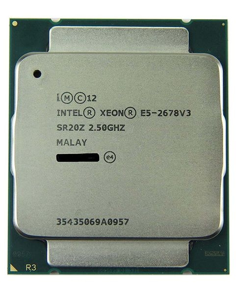 xeon-e5-2678-v3-12core-24threads-2-5ghz-30mb