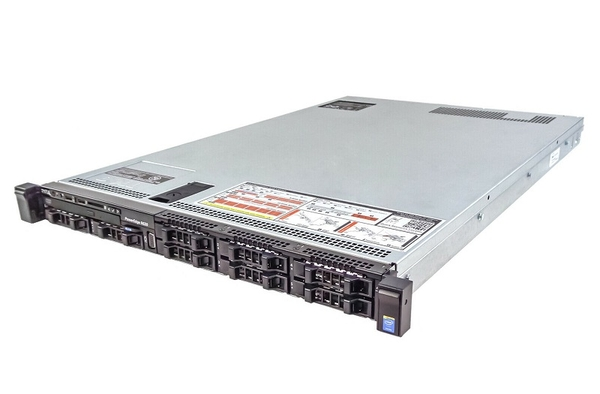 dell-r630-rack-1u-8-x-hdd-2-5