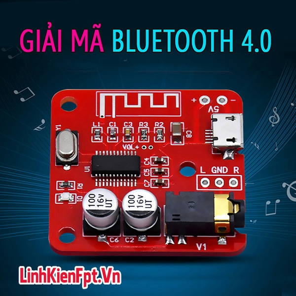 mach-giai-ma-mp3-bluetooth-4-2