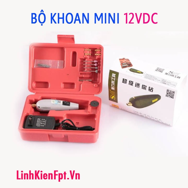 may-khoan-mini-12v-kem-nguon