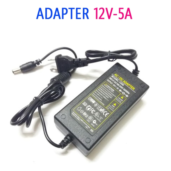 nguon-adapter-12v-5a