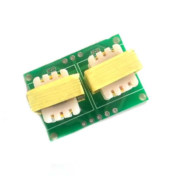 module-tach-nguon-bluetoot-voi-mach-khuech-dai
