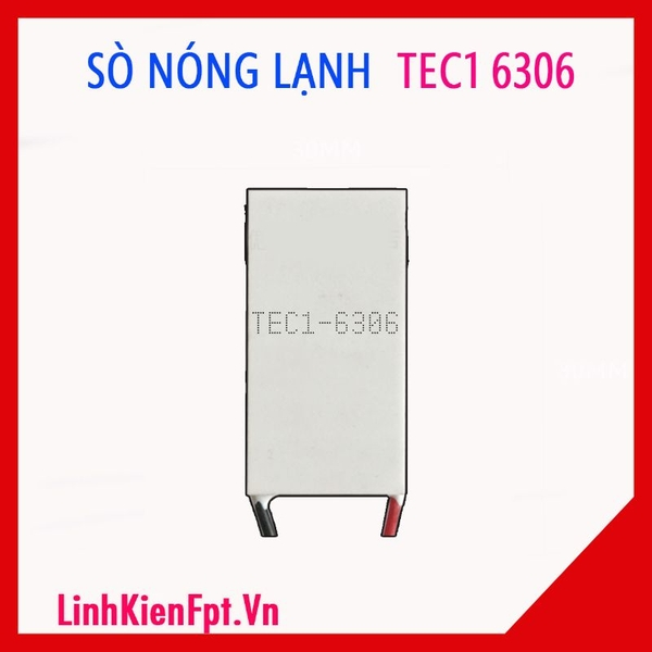 so-nong-lanh-tes1-6306-40x20mm