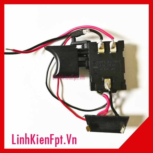 co-may-khoan-pin-12v