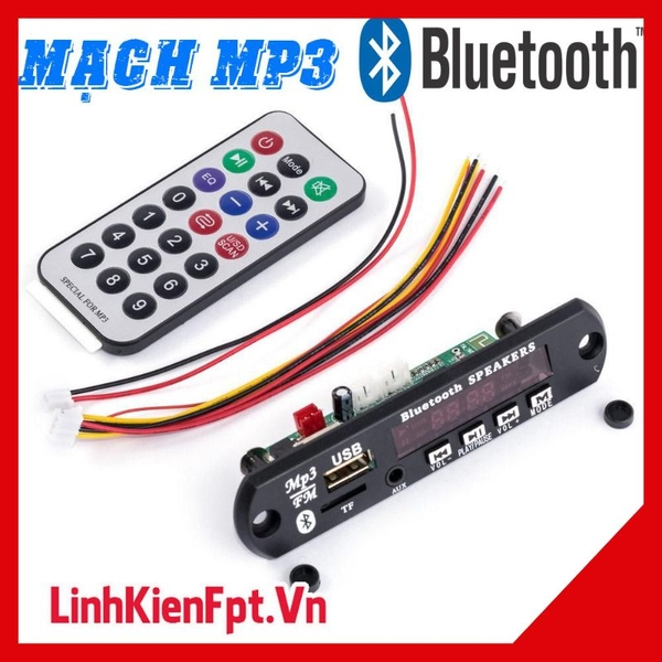 mach-bluetooth-mach-giai-ma-am-thanh-mp3-bluetooth-4-0