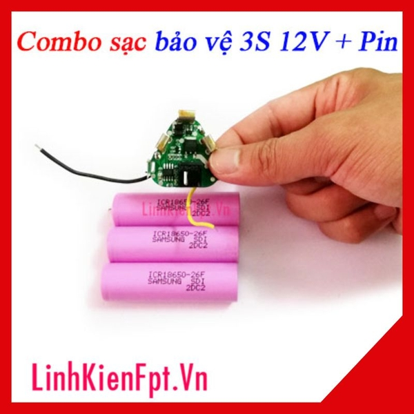 combo-che-pin-may-khoan-12v-kem-pin18650