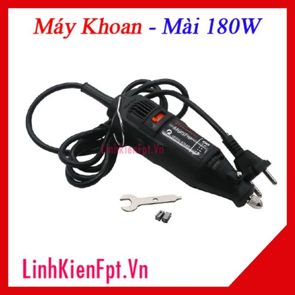 may-khoan-cat-mai-mini-180w-sieu-ben