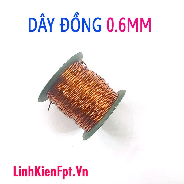 day-dong-boc-cach-dien-0-6mm