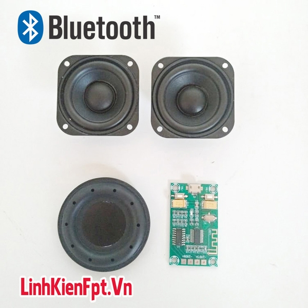 lam-loa-bluetooth-loa-toan-dai-3w-mach-am-thanh-bluetooth-pam-8403