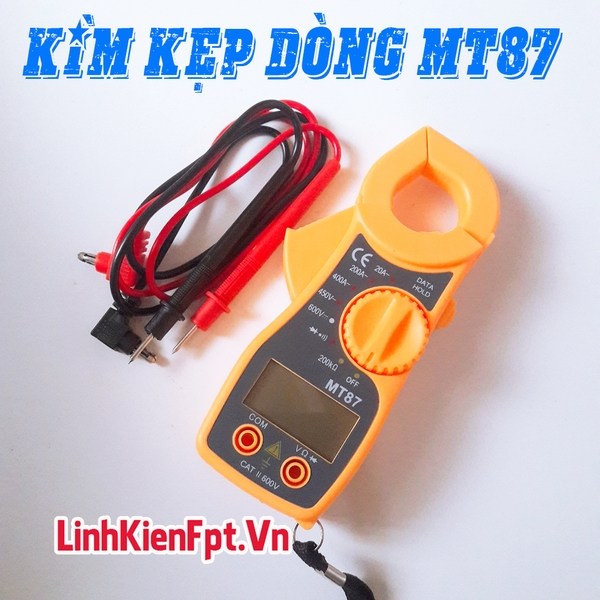 kim-kep-dong-mt87-dong-ho-do-ample-kim-hoat-dong-on-dinh