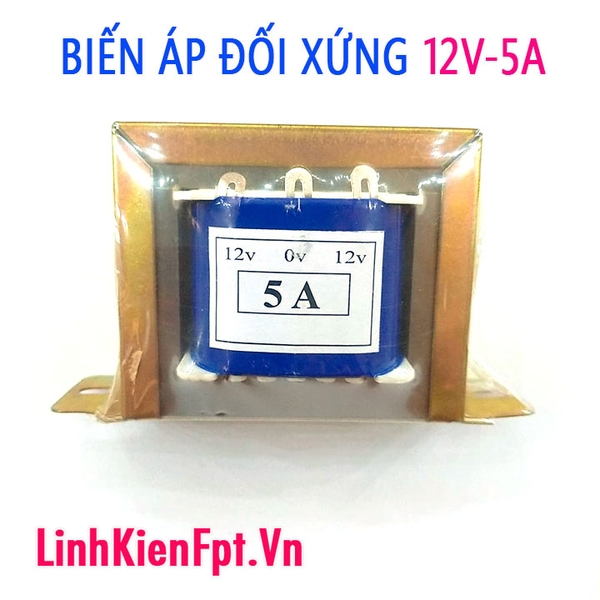 bien-ap-doi-xung-12v-5a-nguon-doi