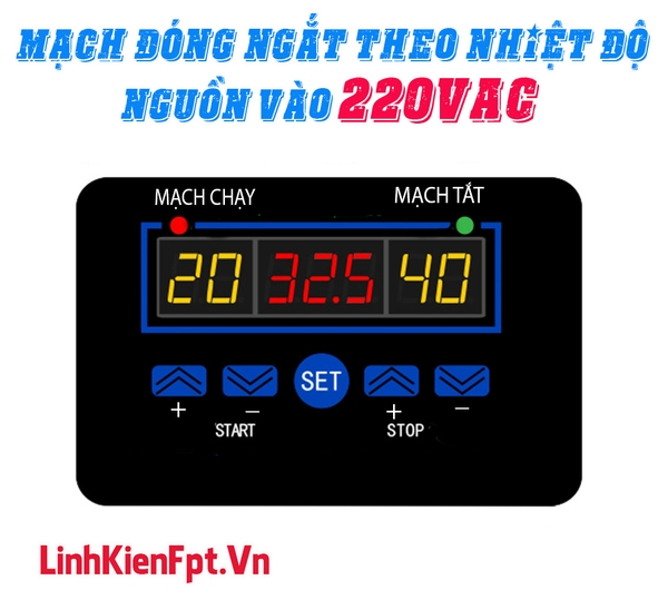 mach-dong-ngat-theo-nhiet-do-220vac
