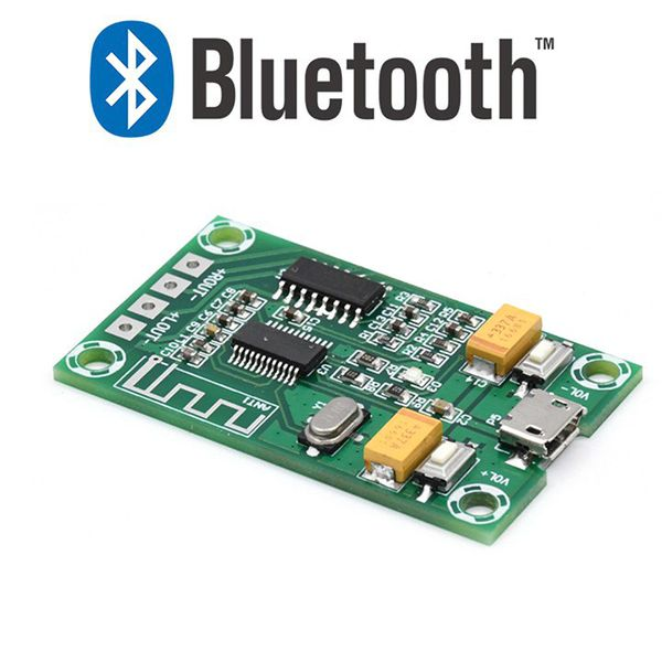 mach-khuech-dai-am-thanh-pam-8403-bluetooth-lam-loa-bluetooth-thong-minh