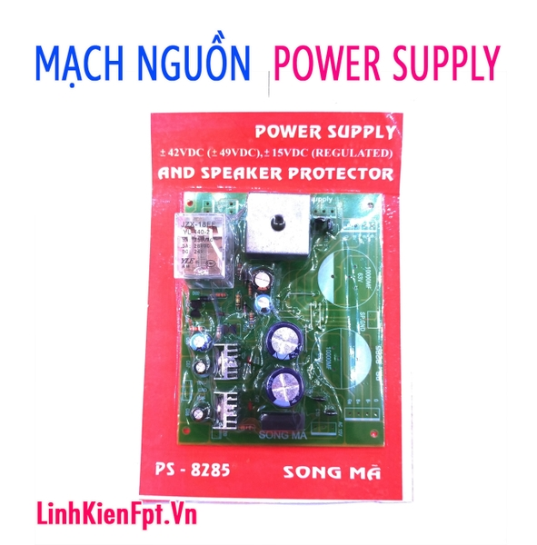 mach-nguon-am-li-power-supply-8285