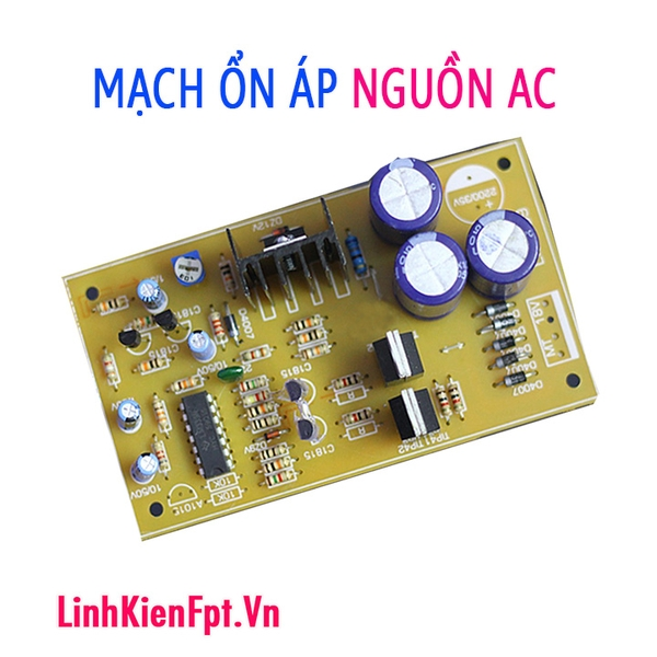 mach-on-ap-mach-doi-nguon-ac-dc