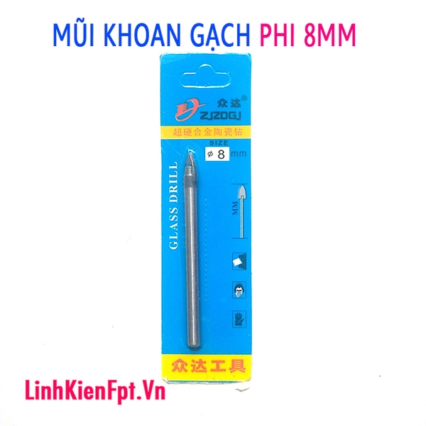 mui-khoan-gach-men-da-hoa-8mm