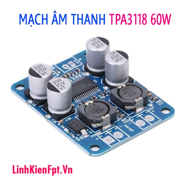 module-khuech-dai-am-thanh-tpa3118-mono-1x60w