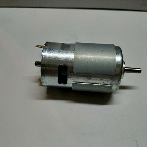 dong-co-775-150w-18000-rpm