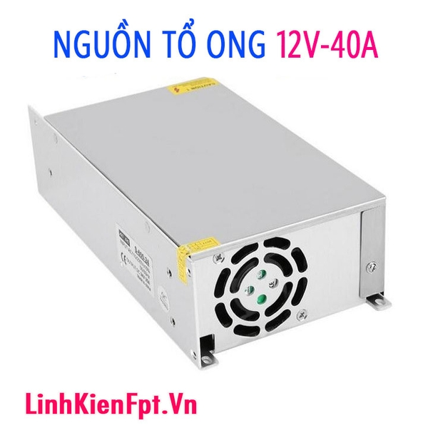 nguon-to-ong-12v-40a