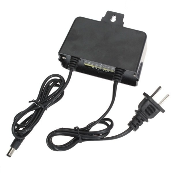 nguon-adapter-camera-12v-2a-kho-b-ka12h4