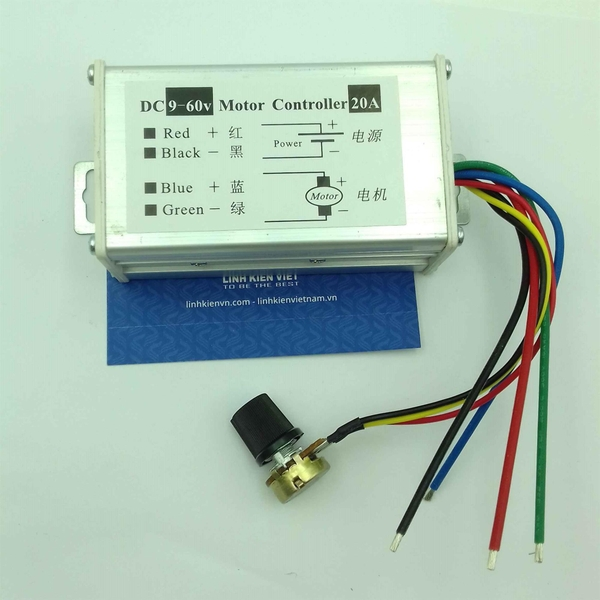 bo-dieu-khien-toc-do-dong-co-pwm-20a-9-60v-dc