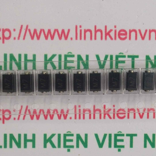 diode-chinh-luu-1n4007-smd-m7