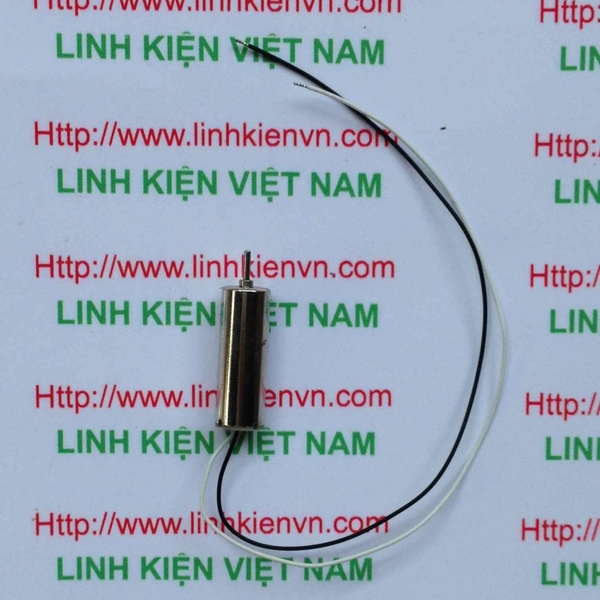 dong-co-may-bay-motor-may-bay-mini-dong-co-lam-may-bay-mini-coreless-720-45000rp