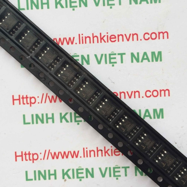 ic-smd-icl7660-7660s-sop8-f8h13
