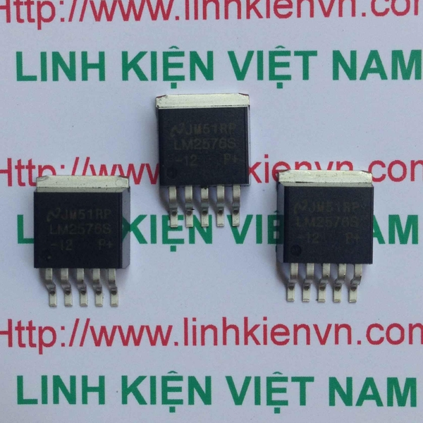 ic-nguon-lm2576s-12v-to263-f10h5