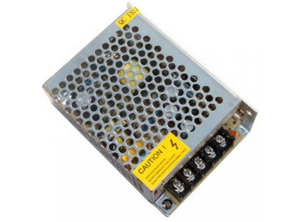 nguon-to-ong-s-50-24-24v-2a-kb5h2