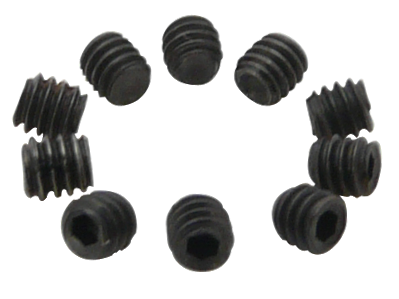 M2x2mm Set Screw