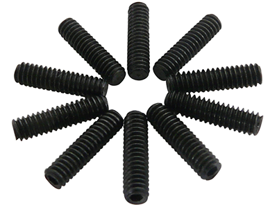 M2x8mm Set Screw