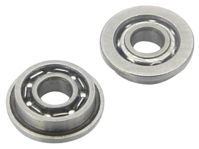 Flanged Bearing (MF682X) 2x5x1.5mm