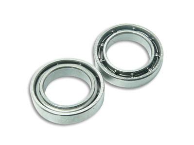 Radial Bearing (MR679) 9x14x3mm