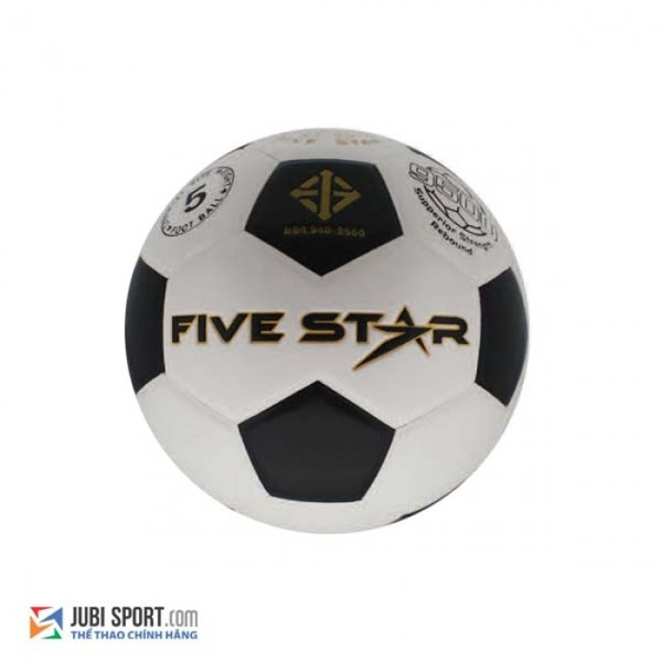 bong-da-five-star-fbt-31314-so-5