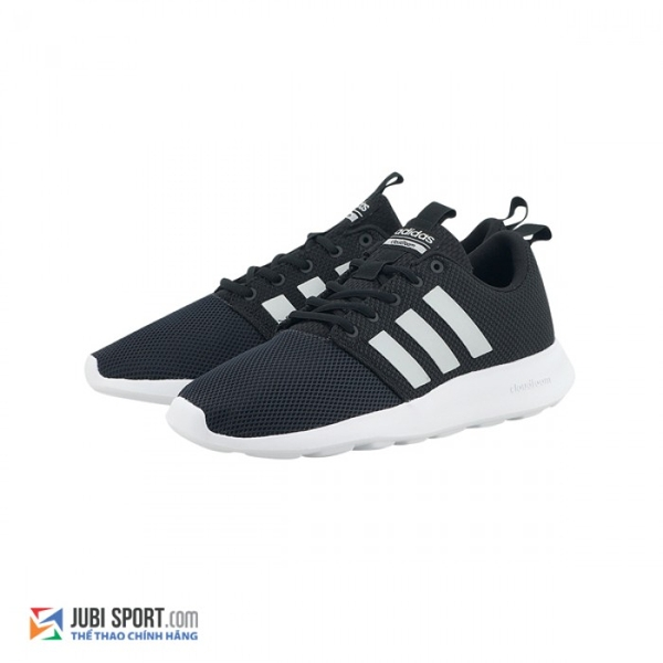 giay-casual-active-the-thao-adidas-neo-cloudfoam-swift-racerw4154