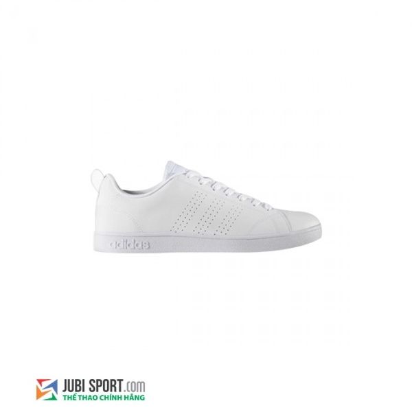 giay-casual-active-adidas-74685